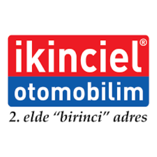 İkincielotomobilim
